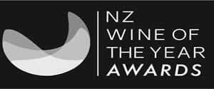 NZ Wine Of The Year Awards Were Given To Vicarage Lane Wines In Marlborough NZ