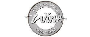 International Wine Challange Awards Were Given To Vicarage Lane Wines In Marlborough NZ